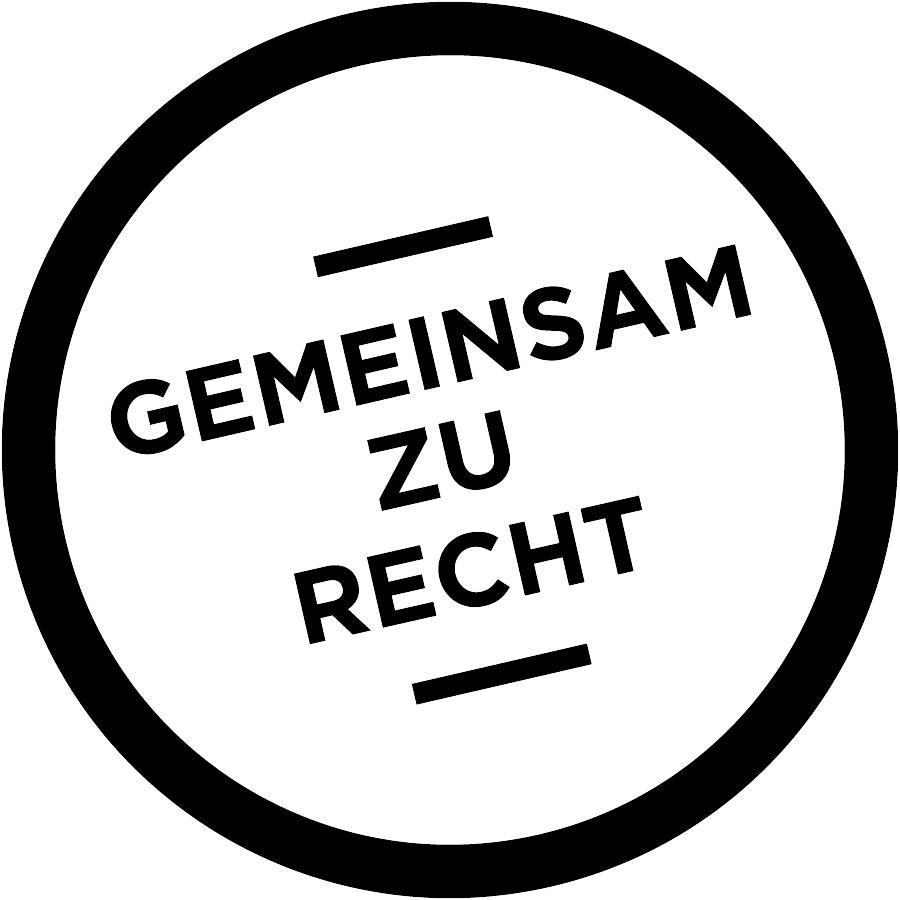 Verein für Sammelklagen